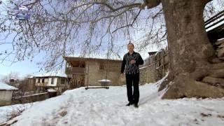 Иван Дяков -Прощално