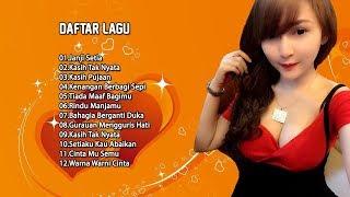 Video Lagu Baru Malaysia Populer 2018 - TOP MELAYU TERBARU MP3, 3GP, MP4, WEBM, AVI, FLV Juli 2018