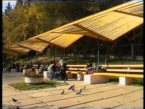 Саржин яр в 2000-м году
