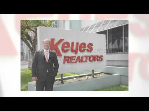 Luxury Real Estate Agent in Fort Lauderdale | Les Waites Keyes Realty
