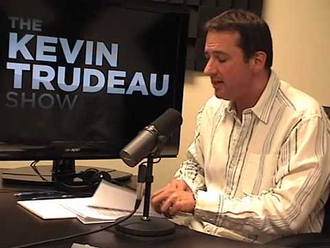 mega memory - Kevin Trudeau Show - 12-9-09 - Part 11 of 12 Topics: Mega Memory, Beef Recall, Salmonella, Al Gore Listeners have compared Kevin Trudeau's radio show to the ...