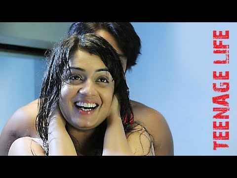 English Subtitle Movies 2018 Full Movie Teenage (hollywood Movies Dubbed)