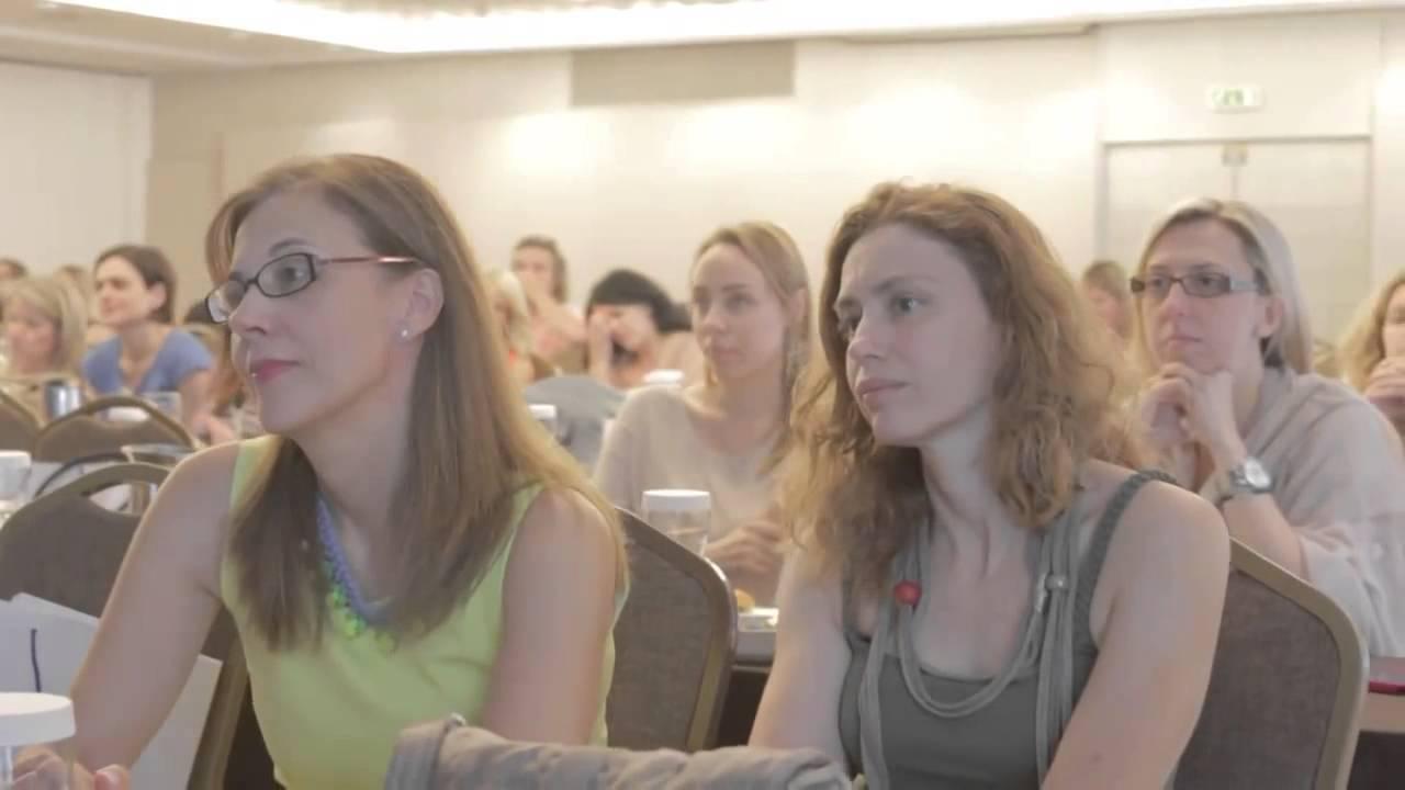 Teachers4Europe – Αθήνα – Ιούνιος 2015