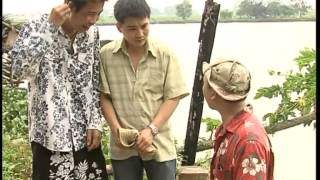 Video Phim hài Cò bay cò lặn MP3, 3GP, MP4, WEBM, AVI, FLV Agustus 2018