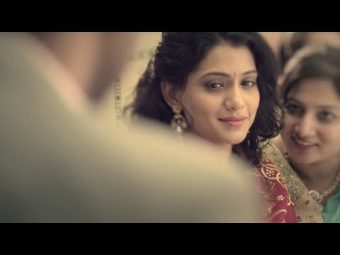 Love, After Marriage | Every Couple Must Watch This