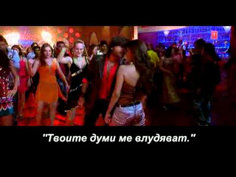 Video Tandoori Nights (Full Song) Film - Karzzzz bg sub.AVI download in MP3, 3GP, MP4, WEBM, AVI, FLV January 2017