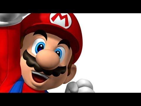 Top 10 Nintendo Trivia