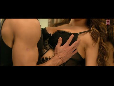 Video Hate Story 4 Urvashi Rautela Hot sex scenes download in MP3, 3GP, MP4, WEBM, AVI, FLV January 2017