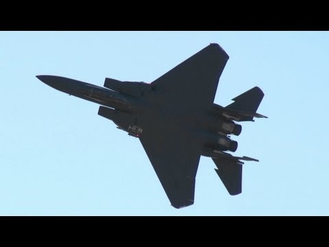 F-15E Strike Eagle http://www5f.biglobe.ne.jp/~O298/base2.html