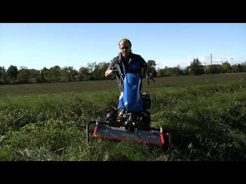Motocultores segunda mano videos videos relacionados - Motocultores segunda mano ...