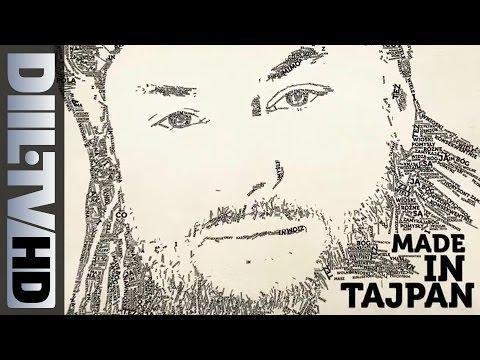 Bas Tajpan - Podróż ft. Deadly Hunta, Marta Wydra, Marcin Cozer Markiewicz