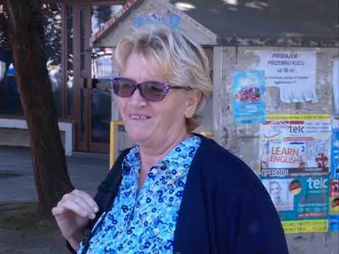Povećanje penzija obradovalo Smederevce