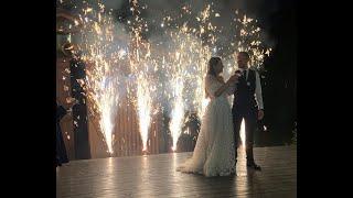 Renginių ir vestuvių vedėjas Stasys Stonys