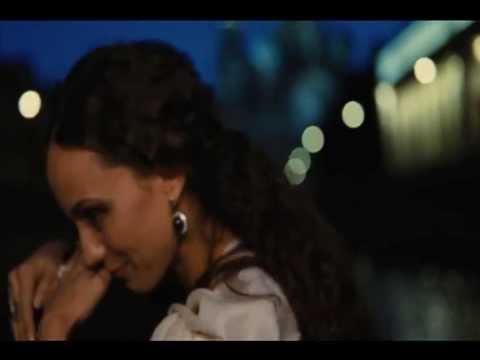 ASSASSINS RUN Official Trailer (2013) - Christian Slater, Sofya Skya, Cole Hauser