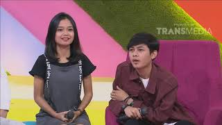 Video P3H - Ini Dia Fanny & Banun, Pencipta Konten Nyeleneh di Sosmed (6/11/18) Part 4 MP3, 3GP, MP4, WEBM, AVI, FLV November 2018