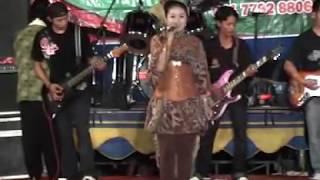 Video Lilin Herlina - Suratan MP3, 3GP, MP4, WEBM, AVI, FLV Maret 2018