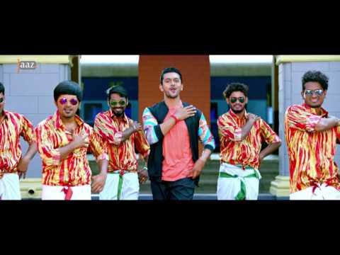 Dhakai Sharee Song Teaser | Arifin Shuvoo | Jolly | Lemis | Savvy | Niyoti Bengali Movie 2016