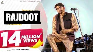 Video Rajdoot | Manjeet Mor | Anjali Raghav | Masoom Sharma | Haryanvi Songs Haryanavi 2017 MP3, 3GP, MP4, WEBM, AVI, FLV Desember 2017