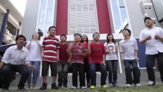 Video SD Tri Tunggal Semarang Angkatan ke 11 Th 2013 MP3, 3GP, MP4, WEBM, AVI, FLV Desember 2017