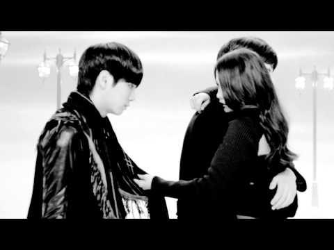 [Teaser] NU'EST(뉴이스트) - 2nd mini album '여보세요'