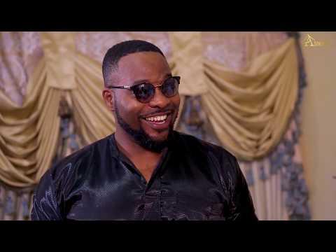 IDAMU IYA (Mother's Dilemma)   Latest Yoruba Movie 2020   Starring Ninalowo Bolanle, Femi Adebayo