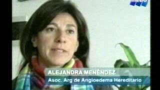 AEH - Cuidados Intensivos 10-2008
