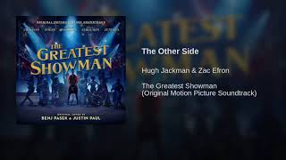 Video The Other Side MP3, 3GP, MP4, WEBM, AVI, FLV Maret 2018