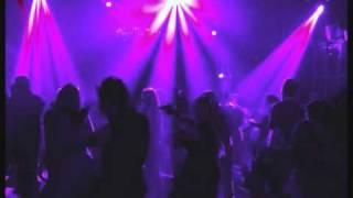 ari lasso - penjaga hatiku remix Video