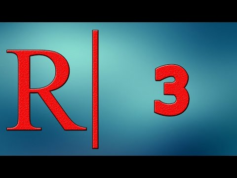 Video React 3  | Rap do Ichigo (Bleach) Tauz RapTributo 03 download in MP3, 3GP, MP4, WEBM, AVI, FLV February 2017