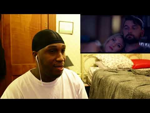 Trace Adkins   I Can't Outrun You Home Free Cover REACTION