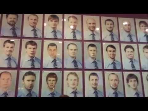 КХЛ,плей-офф матч №4 Локомотив - СКА ,прогноз и мысли по матчу и всей серии (видео)