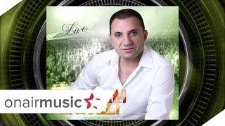 09 Bajram Gigolli  - Tallava Remix
