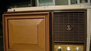 Nonton 1970 Welbilt Power Master Air Conditioner Film Subtitle Indonesia Streaming Movie Download