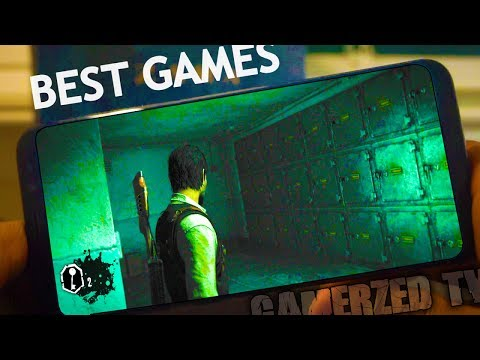 Video Top 10 Best New Games for Android/iOS in 2017 || Gamerzed Tv download in MP3, 3GP, MP4, WEBM, AVI, FLV January 2017