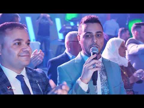 Daweta Hussen & Meraem Part01 (Video4k) islamzaxoyi Hkmat Haci Wahid muradByVAYA FILM Qasem Derwish