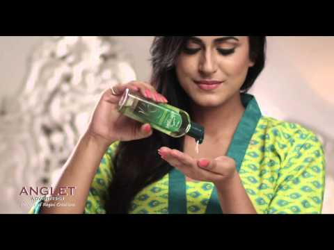 Devgiri Hair Oil TVC