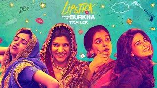 Nonton LIPSTICK UNDER MY BURKHA | Official Trailer 2 | Releasing 21 July | Konkona Sensharma, Ratna Pathak Film Subtitle Indonesia Streaming Movie Download