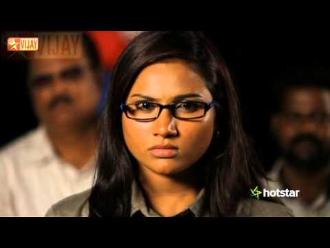 Kalyanam Mudhal Kadhal Varai 09th April 2015 Vijay Tv 09-04-2015 Episode 108 Online