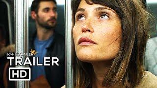 Video THE ESCAPE Official Trailer (2018) Gemma Arterton, Dominic Cooper Movie HD MP3, 3GP, MP4, WEBM, AVI, FLV Juni 2018