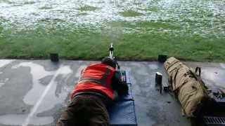 .50 Cal Rangemaster