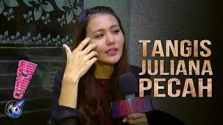 Video Almarhum Herman Seventeen Berulang Tahun, Tangis Juliana Moechtar Pecah - Cumicam 18 Maret 2019 MP3, 3GP, MP4, WEBM, AVI, FLV Maret 2019