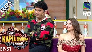Video Kapil plays 'No Filter' with Neha and Soha -The Kapil Sharma Show-Ep.51-15th Oct 2016 download in MP3, 3GP, MP4, WEBM, AVI, FLV January 2017