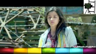 Maahi Ve - Highway 2014 A R Rahman and Alia Bhatt Official video 1080p HD