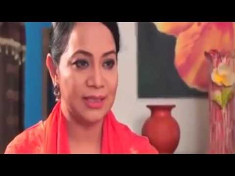 Bangla Natok 2016    ব্উ মানে    জামেলার পাহাড়      Full Comedy Natok    By Riaz