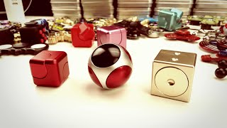 Here is a review of my two spin cubes and my soccer (football) round ball fidget hand spinner. Let me know which one you prefer and the country you live in case there is a giveaway  👊🏻Football Soccer Ball Hand Spinner: http://amzn.to/2tRMN2jRed Spin Cube: http://amzn.to/2sZkuwhGold Dice spinner: http://amzn.to/2uiszQrWatch all my Fidget Spinner videos here. And subscribe for tons of giveaways too: https://goo.gl/Zj563YFACEBOOK: http://www.facebook.com/ILUVTRADINGINSTAGRAM: https://www.instagram.com/iluvtrading/TWITTER: https://twitter.com/VirgilForexMY WEBSITE: http://gphonecenter.comBusiness Inquiries: iLuvTradingBiz@gmail.com