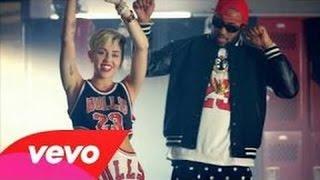 New Hip Hop R&B Mashup Mix 2015 Wiz Khalifa Ft Justin Bieber, Ariana Grande, Eminem full download video download mp3 download music download