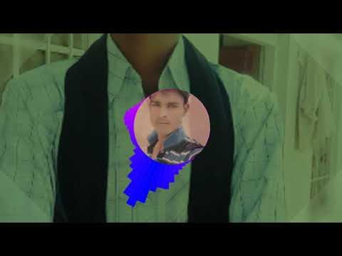 Video Apna Dil Deja Ni Sada Dil Leja Ni New Dj Mix Song download in MP3, 3GP, MP4, WEBM, AVI, FLV January 2017