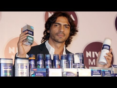 Arjun Rampal Announced As The Brand Ambassador Of