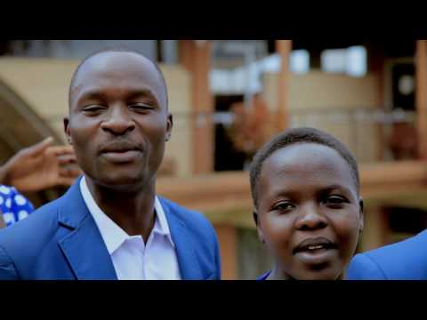 Familia by Springs of joy Melodies official video by Msanii Records