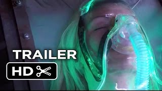 Watch Fear Clinic (2014) Online Free Putlocker